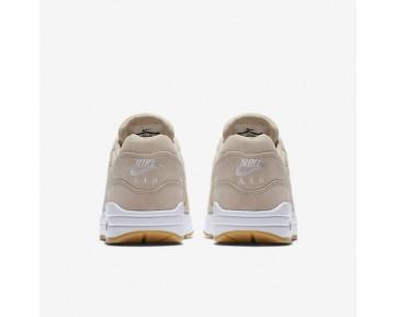 Nike Air Max 1 SD Damen Schuhe Oatmeal/Weiß/Gummi hellbraun/Oatmeal 919484-100