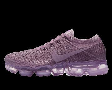 Nike Damen Air VaporMax Violet Dust/Plum Fog 849557-500