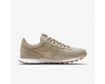 Nike Internationalist Premium Herren Schuhe Bamboo/Desert Camo/Sail 828043-200