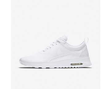 Nike Air Max Thea Damen Weiß/Weiß 599409-107