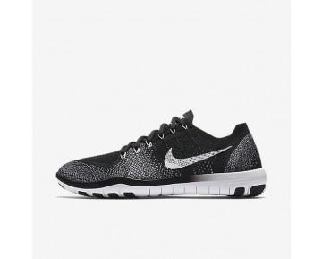 Nike Huarache SE Damen Schuhe Violet Mist/Weiß/Violet Mist 904538-500