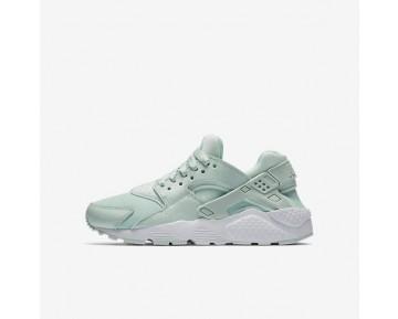 Nike Huarache SE Damen Schuhe Igloo/Weiß/Igloo 904538-300