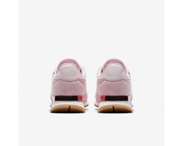 Nike Internationalist SD Damen Schuhe Prism Rosa/Weiß/Sail 919925-600