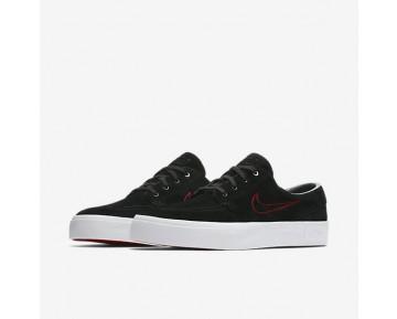 Nike SB Air Zoom Stefan Janoski HT 'O'Neill' Herren Skateboard Schuhe 923114-016