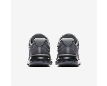 Nike Air Max 2017 Herren Laufschuhe Kaltes Grau/Dunkelgrau/Anthracite 849559-008