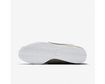 Nike Classic Cortez Nylon Unisex Schuhe Trooper/Weiß/Schwarz 807472-201