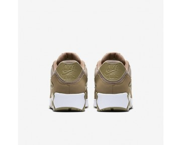 Nike Air Max 90 Ultra 2.0 SE Herren 876005 301 Khaki Weiß