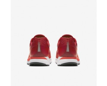 Nike Air Zoom Pegasus 34 Herren Laufschuhe Gym Rot/Total Crimson/Dunkel Team Rot/Armoury Navy 880555-600