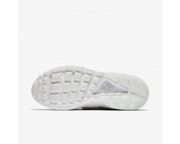 Nike Air Huarache Ultra SI Damen Schuhe Summit Weiß/Blau Tint/Summit Weiß 881100-101