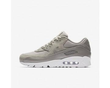 Nike Air Max 90 Premium Herren Schuhe Cobblestone/Weiß/Cobblestone 700155-007