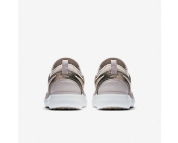 Nike Free TR 7 AMP Damen Trainingsschuhe Siltstone Rot/Solar Rot/Summit Weiß 904649-600