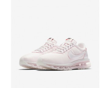 Nike Air Max LD-Zero SE Damen Schuhe Pearl Rosa/Prism Rosa/Weiß 911180-600