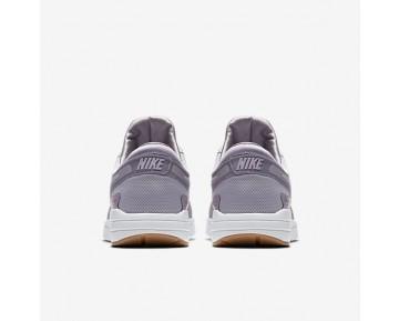Nike Air Max Zero Damen Schuhe Provence Violett/Gummi hellbraun 857661-500