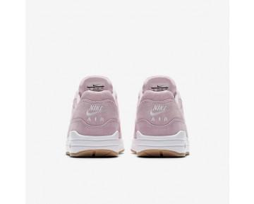 Nike Air Max 1 SD Damen Schuhe Prism Rosa/Weiß/Gummi hellbraun/Prism Rosa 919484-600