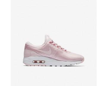 Nike Air Max Zero SE Damen Schuhe Prism Rosa/Weiß/Prism Rosa 917863-600