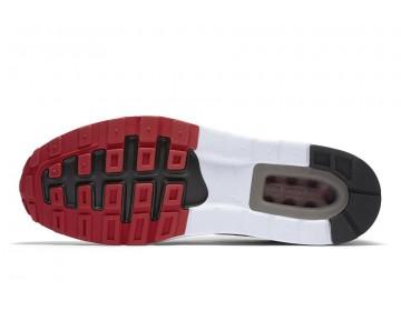 Nike Air Max 1 Ultra 2.0 LE Herren Schuhe Rot/Neutral Grau/Schwarz/University Rot 908091-100