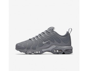 Nike Air Max Plus TN Ultra Herren Schuhe Kaltes Grau/Kaltes Grau/Wolf grau 898015-003