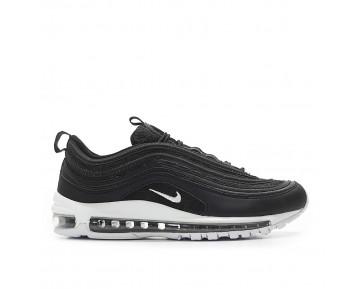 Nike Herren Air Max 97 Schwarz/Weiß 921826-001