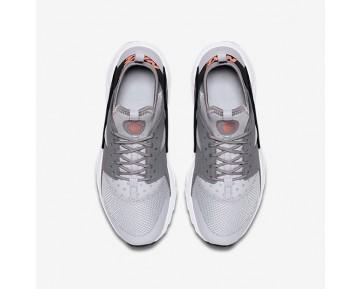 Nike Air Huarache Ultra Damen Schuhe Wolf grau/Kaltes Grau/Schwarz/Tart 847569-013