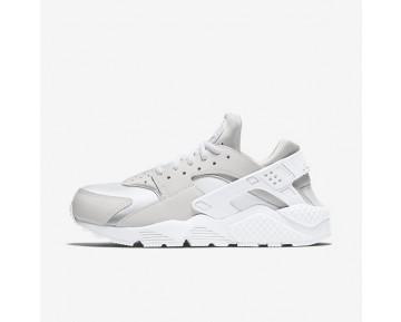 Nike Air Huarache Damen Schuhe Weiß/Weiß 634835-108