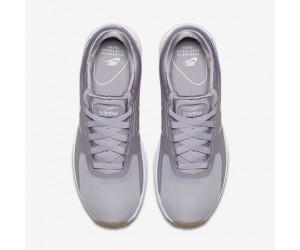 Verkauf Billig Nike Air Max Zero Damen Schuhe Provence